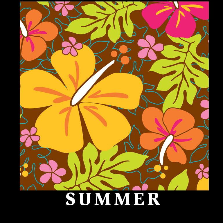 Summer_001.jpg