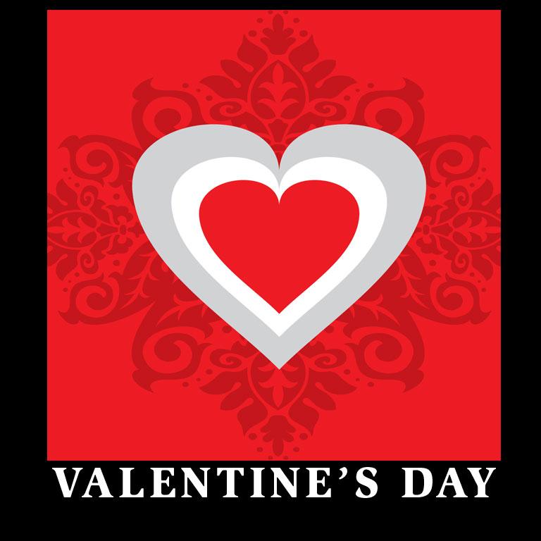 Valentines_001.jpg
