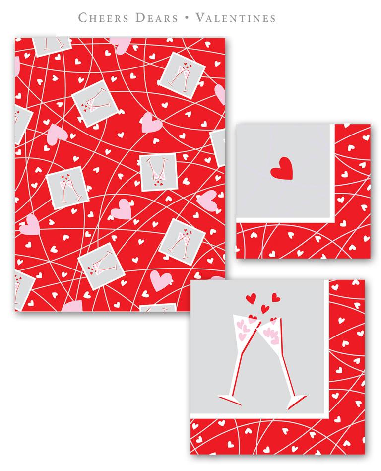Valentines_002.jpg