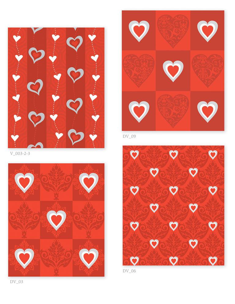 Valentines_003.jpg