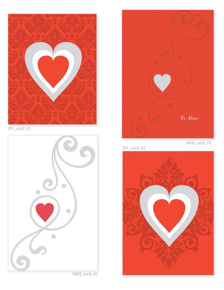 Valentines_004.jpg