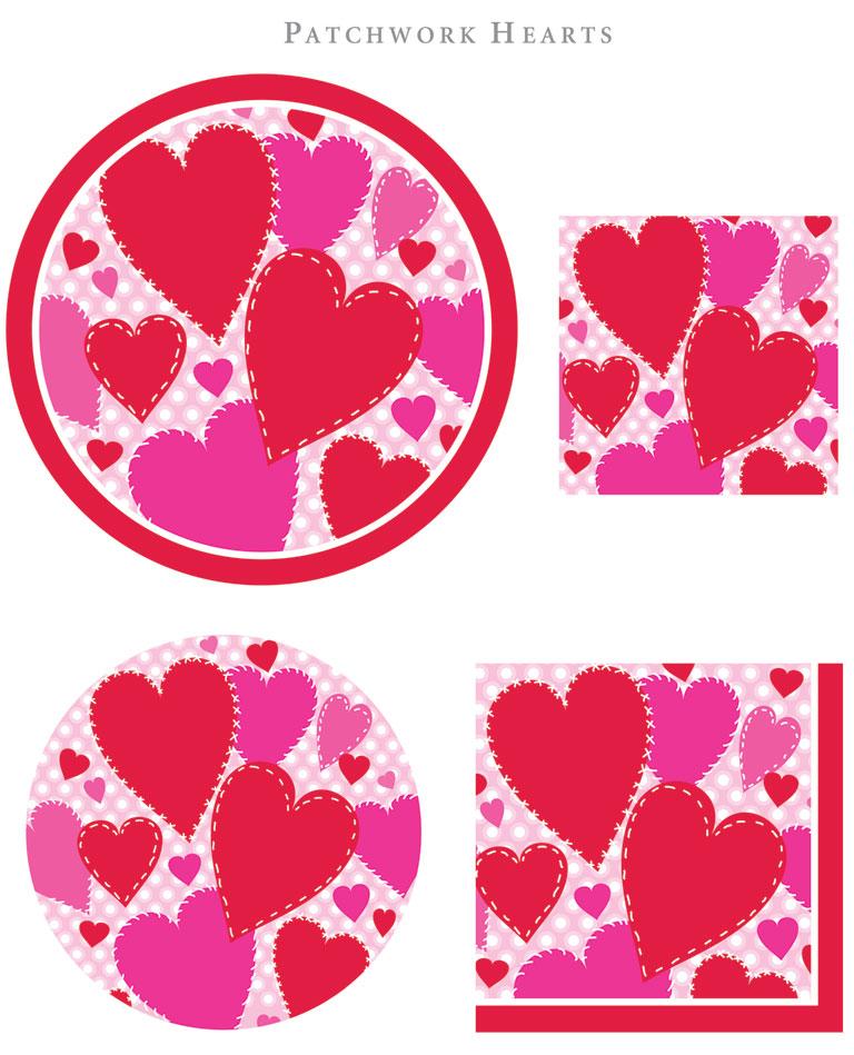 Valentines_005.jpg