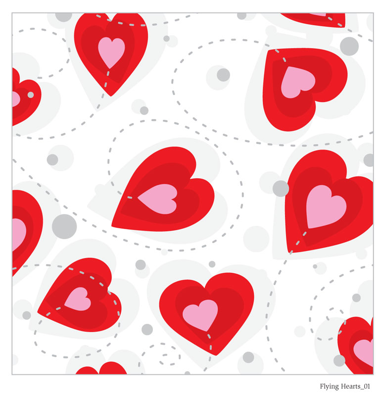 Valentines_007.jpg