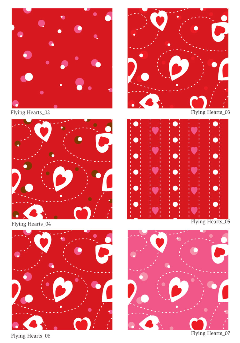 Valentines_008.jpg