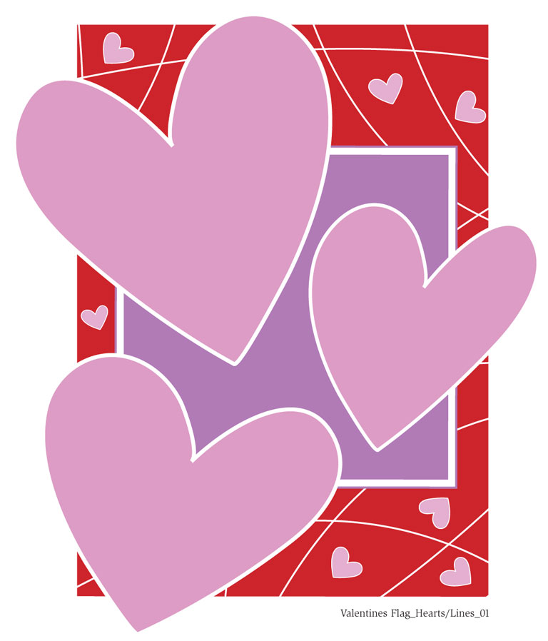 Valentines_010.jpg