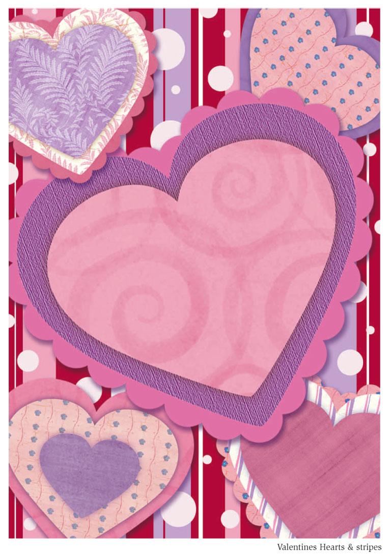 Valentines_011.jpg