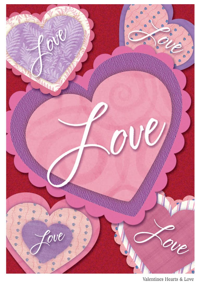 Valentines_012.jpg