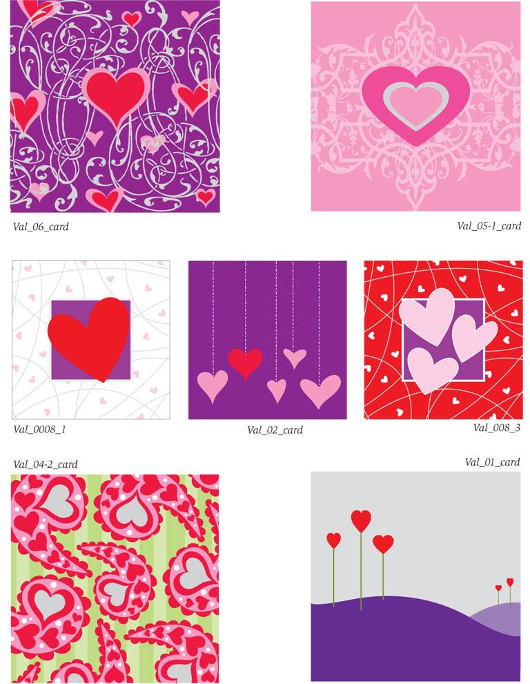 Valentines_014.jpg