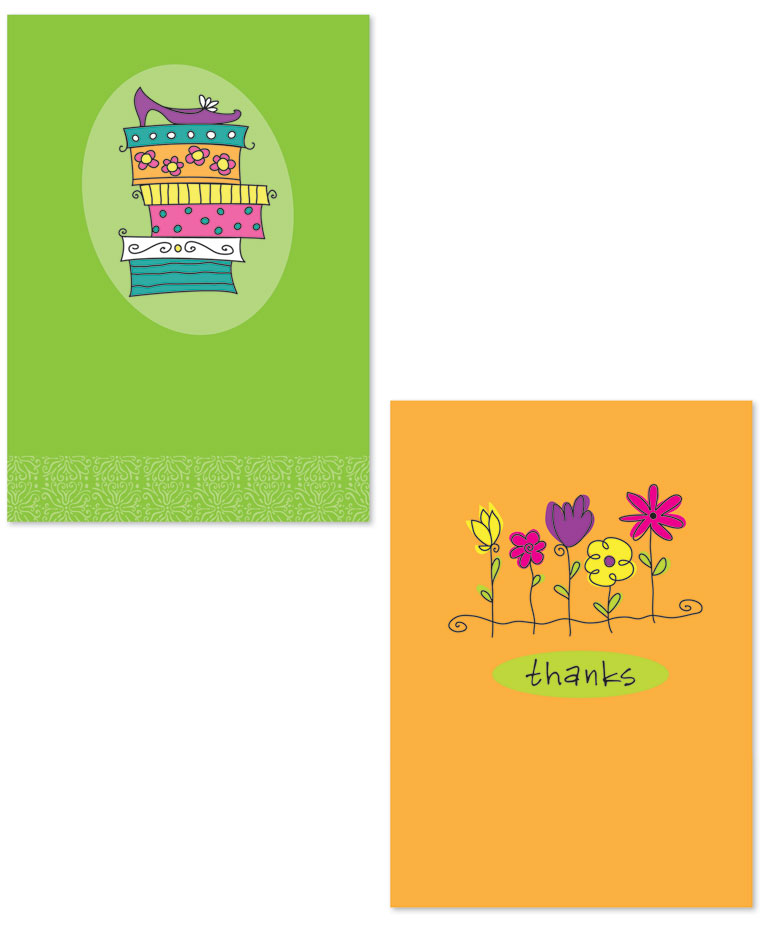 GreetingCards_003.jpg