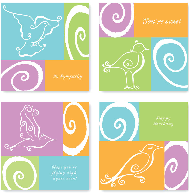GreetingCards_007.jpg