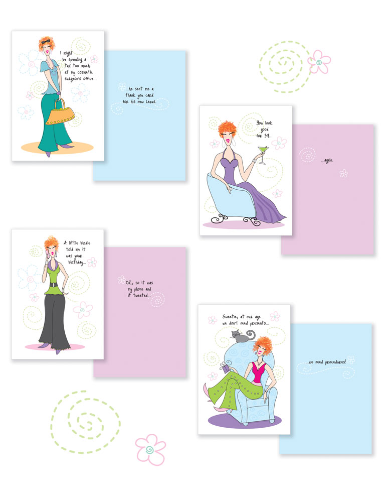 GreetingCards_018.jpg