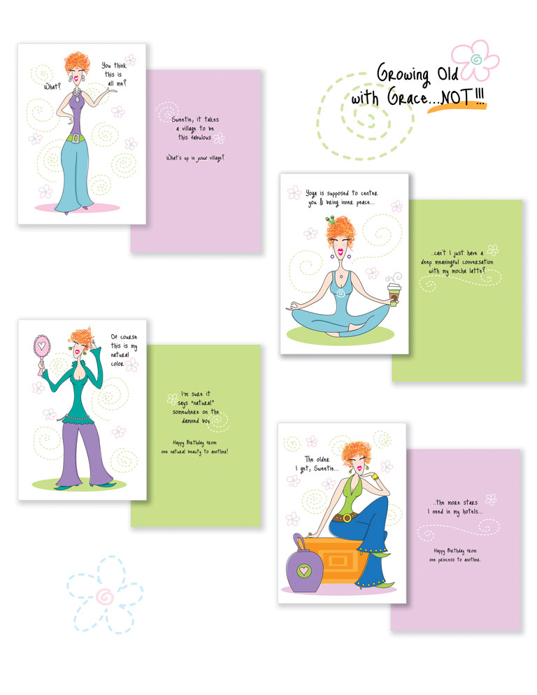 GreetingCards_019.jpg