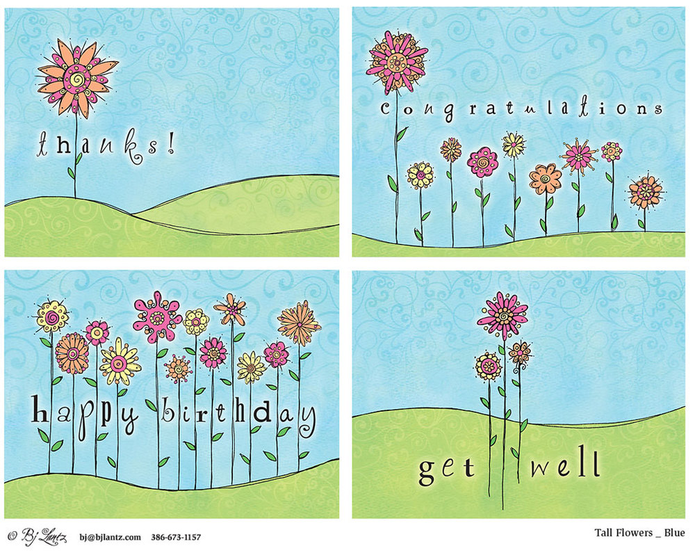 GreetingCards_020.jpg