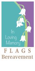 Flags_Bereavement_1_Lantz.jpg