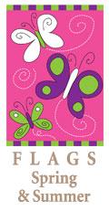 Flags_springSummer_001.jpg