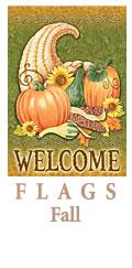 Flags_Fall_01_Lantz.jpg