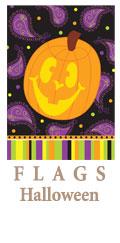 Flags_Haloween_01_Lantz.jpg