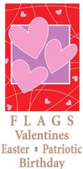 Flags_Valentine_01_Lantz.jpg