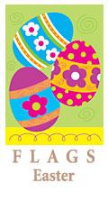 Flags_Easter_1_Lantz.jpg