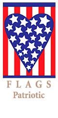Flags_patriotic_01_Lantz.jpg