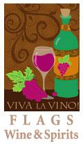 Flags_Wine_01_Lantz.jpg