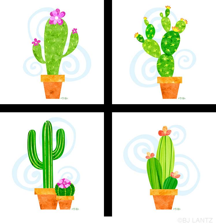 1-CactusQuad_BJLantz.jpg