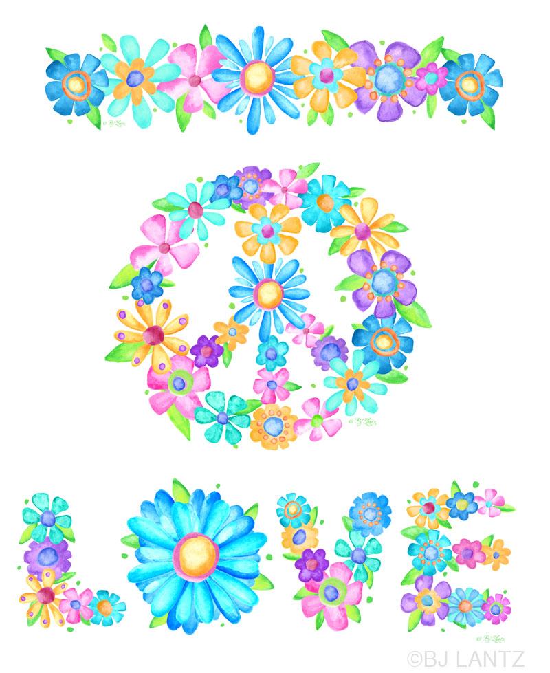 3-PeaceLoveFloral_BJLantz.jpg