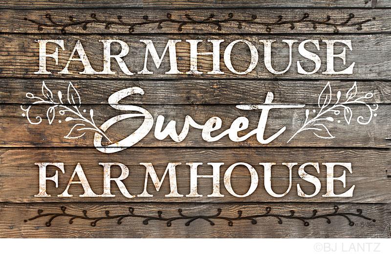 6-FarmhouseSweey_BJLantz_mat_p.jpg