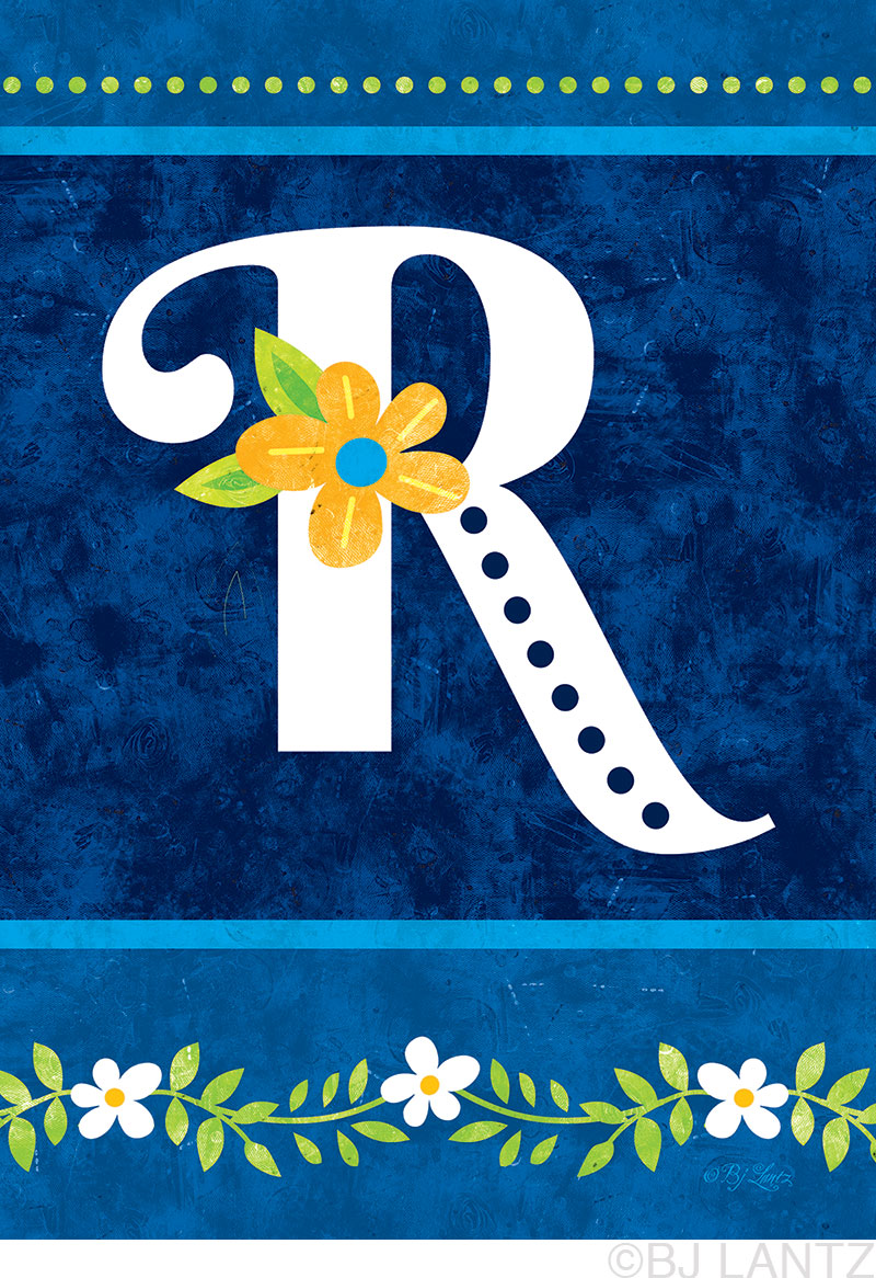 5-Monogram_FloralDotTextr_flag_Lantz.jpg
