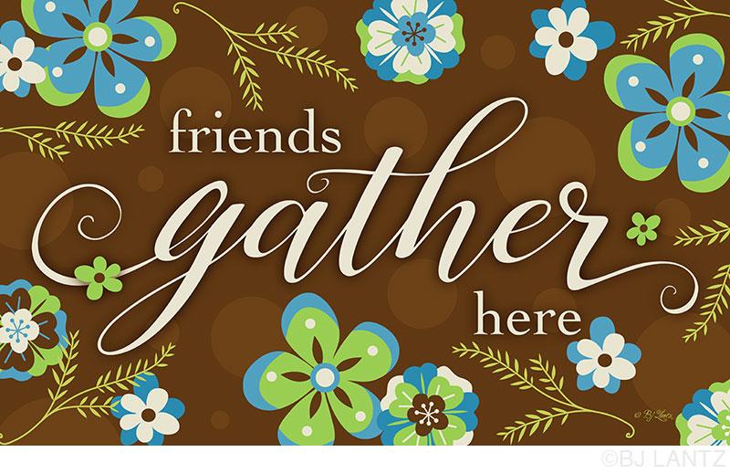 7-friendsGatherHere_1_Lantz_stndrd_mgd.jpg