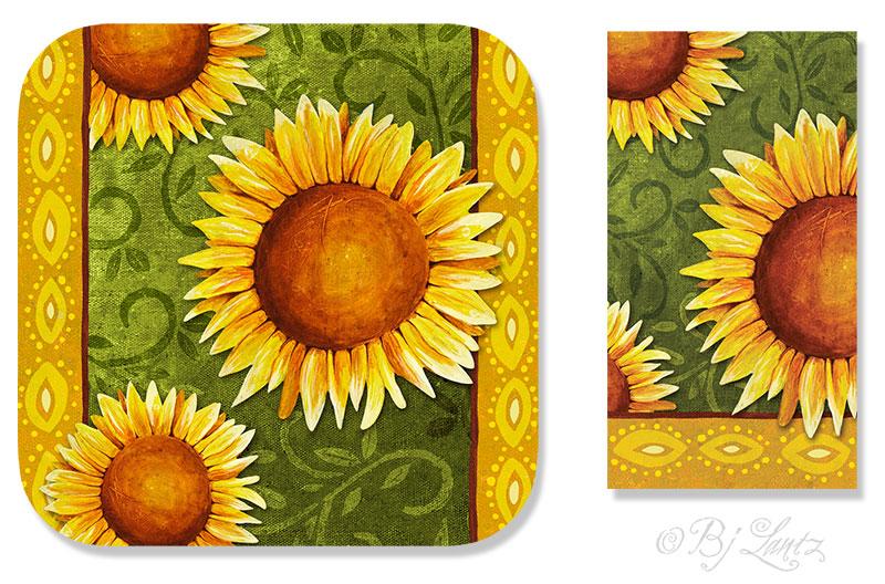 9-BJLantz_SweetFallSunflowers.jpg