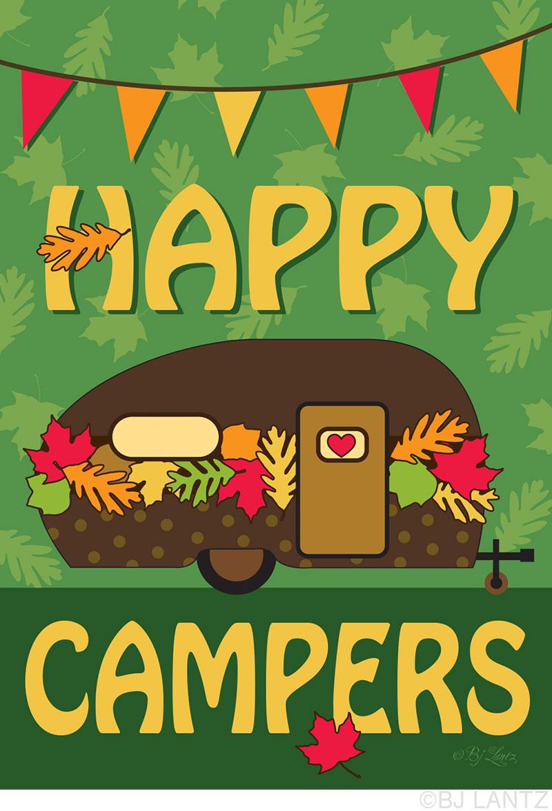 11-HappyCamper_BJLantz.jpg