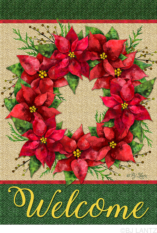 14-PoinsettiaHoliday_wreath_BJLantz.jpg