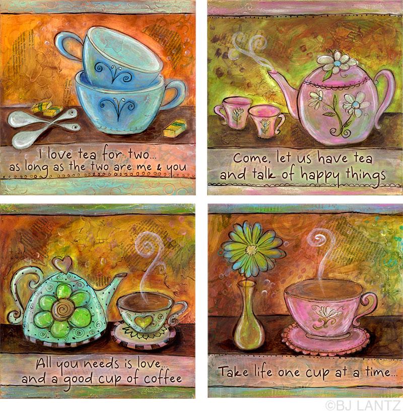 20-TeaParty-all4_BJLantz.jpg