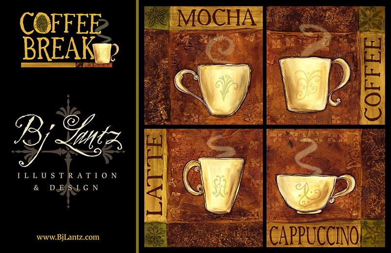 21-CoffeeBreak__BJLantz.jpg