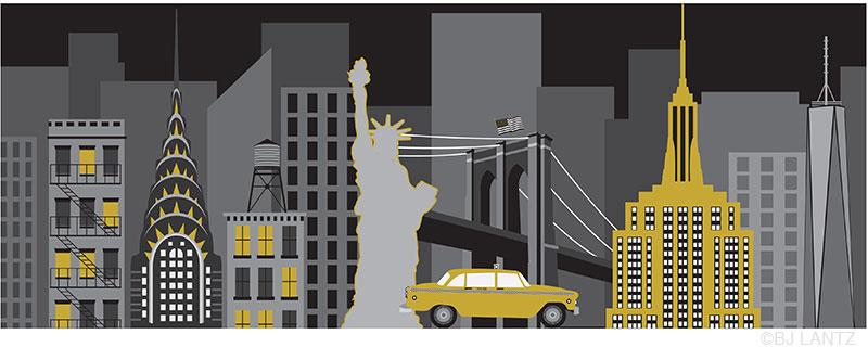 25-1-NYC_skyline_BJLantz.jpg