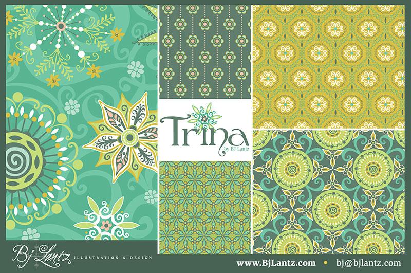 30-Trina_teal_postcard__BJLantz.jpg