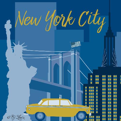 10NYC_BJ-Lantz-thumb.jpg