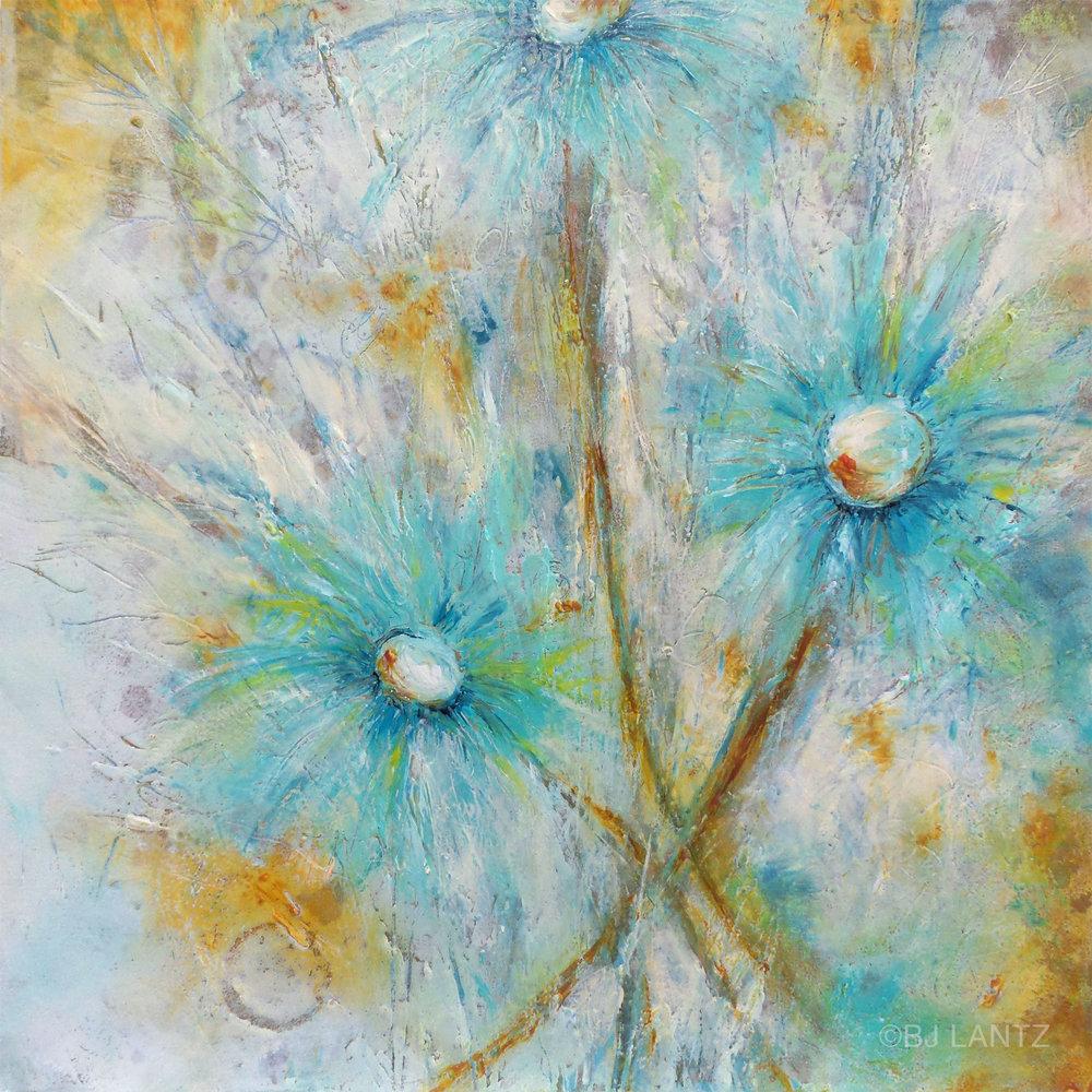 Bloom Dance