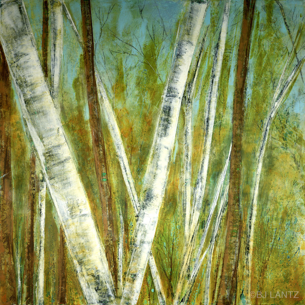 My Woods • $895