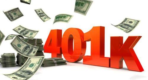 Image result for 401(k) Investing: