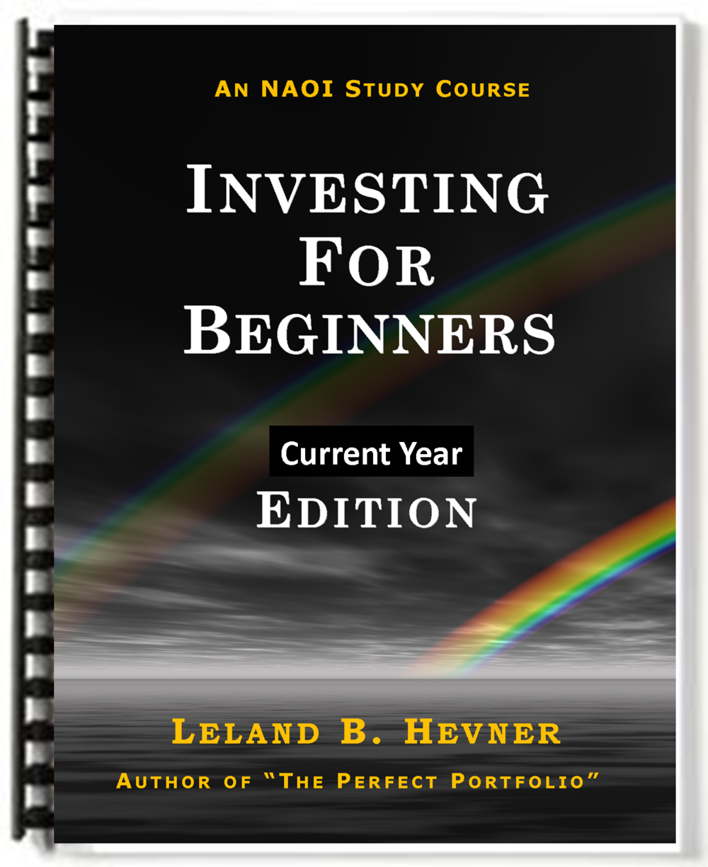Beginners Course Current.png