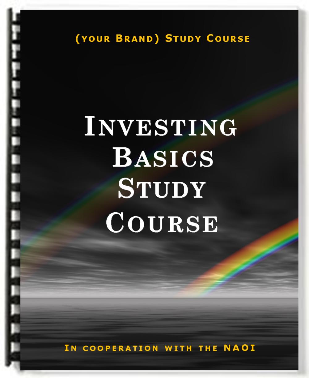 Investing Basics.png