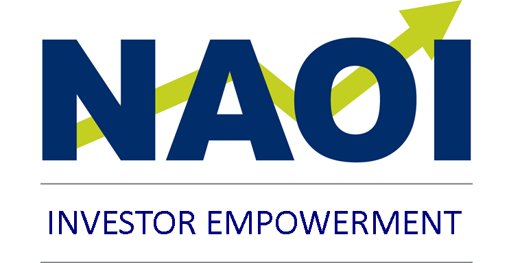 Logo_Empower.png