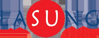 logo-lasungsport.png
