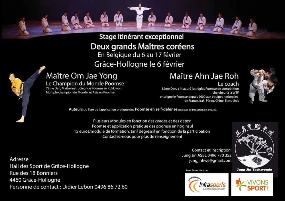 stage_maitre.jpg