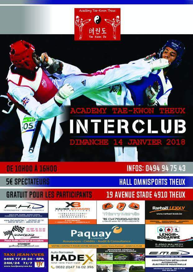 interclub theux.jpg