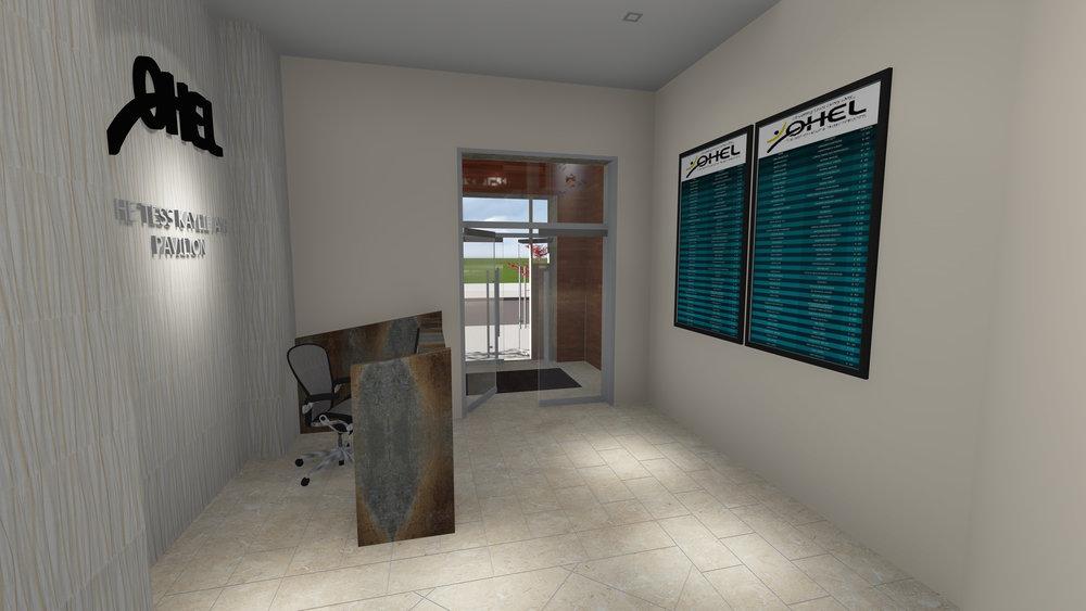 OHEL Security Desk.jpg