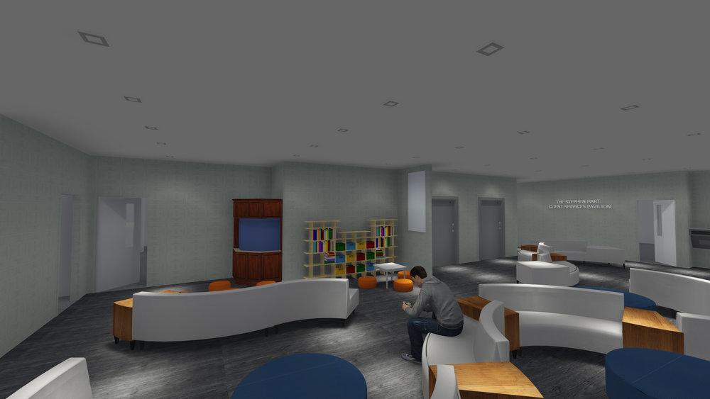 2nd Floor Lobby 3.jpg