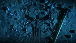 marvel-the-punisher-trailer-01-320x180.jpg